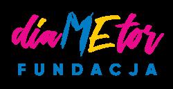 Fundacja DiaMEtor
