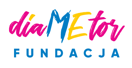 Fundacja DiaMEtor